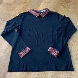Contemporaine Sweater